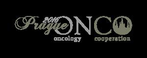 ONCO16 - logo