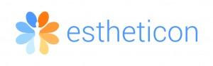 estheticon-logo-h_CMYK