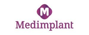 medimplant