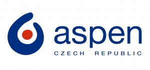 logo PO16  Aspen