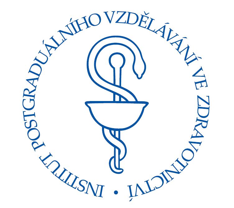 logo_ipvz