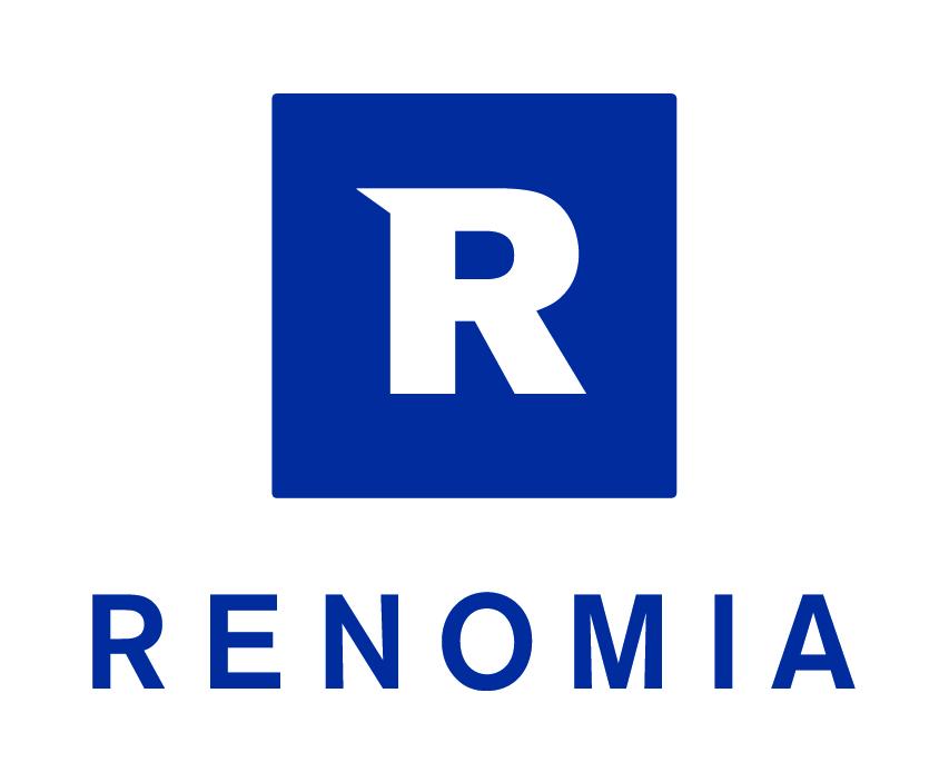 RENOMIA_CMYK