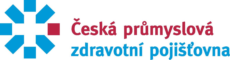 czpz_office_barvy (1)